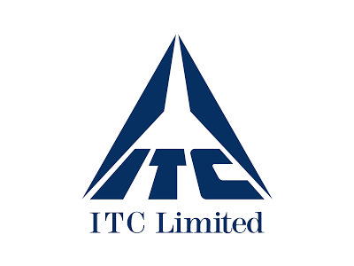 itc_limited