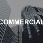 project_commercial