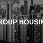 project_group_housing