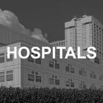 project_hospitals