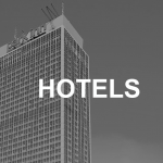 project_hotels
