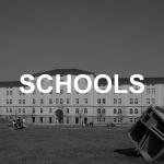 project_school